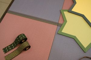 畳縁と日本文化