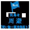 児島・倉敷 周遊(買い物+観光地巡り)
