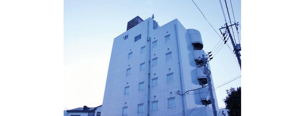 児島PUCHI HOTEL